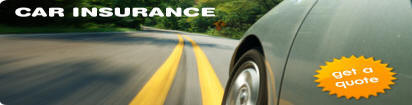 Standard Auto Policy Online Car Insurance Quotes and policy details. The more that you understand the more you save!